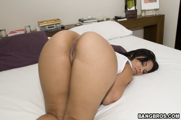 Elena Heiress Ass Up